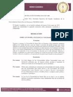 Senado Académico UPRH - Certificación 2016-2017-080