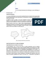 Cap2-Cuencas2015-1.pdf