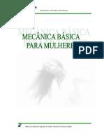 MECÂNICA BÁSICA PARA MULHERES[49637]