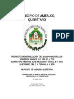 DETALLES LAVADEROS SCT.pdf