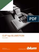 clp0007-ep-150_ep_dok_bau_$shr_$aof_$v2