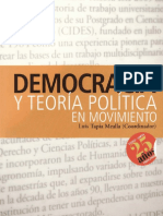 122831006-Democracia-y-Teoria-Politica-Luis-Tapia-Mealla-Coordinador-pdf.pdf
