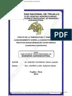 Zamudio Vejarano Daniel Leopoldo-fos Yacon