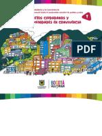 04 Modulo Unidad 1 Sujetos Ciudadanos y Comunidades en Convivencia