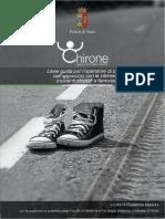 linee-guida-chirone.pdf