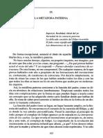 296638409-Lacan-Seminario-5-Clase-9-10-11.pdf