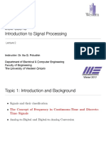 Digital Signal Processing UWO Lecture+2%2C+January+11th.pdf
