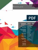 Revista Intersecciones Psi - Numero 18.pdf