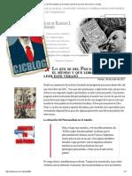 Lo que se del Psicoanalisis en el mundo y que libros para leer este verano _ CJCblog.pdf