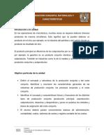 Unidad_6 Producción conjunta, naturaleza y características.pdf