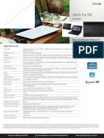 _SONY_VAIO_SVF15215CL_mksp.pdf