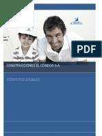 estatutos_sociales.pdf