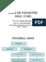 PSIHIATRIE AN VI MG DEHELEAN.pdf