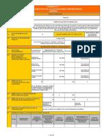 Resumen Ejecutivo Perfil 3 Items 20160914 200220 523