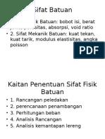 4. Komposisi& sifat fisik batuan.pptx