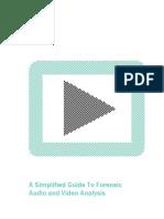 AudioVideo.pdf