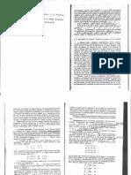 Insiemi numerabili e continui.pdf
