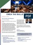 Tax Newsletter January 17