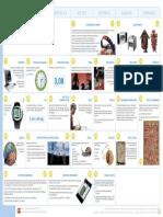AF ABRIL 2010.pdf
