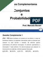 Material Do Professor - Raciocínio Lógico - Marcelo Burani - Aula 03