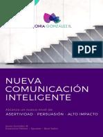 eBook-Nueva-Comunicación-Inteligente