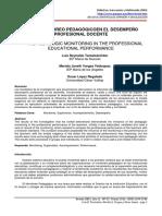 306806-431966-1-SM.pdf