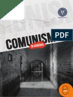 eBook Comunismul in Romania