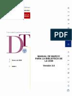 Manual Marc 21 Abreviado