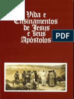 Ensinamentos de Cristo.pdf