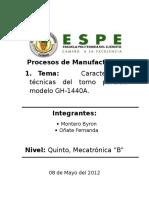 96220370-Informe-de-Procesos-de-Manufactura.docx
