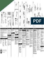 Triturador - instalação.pdf