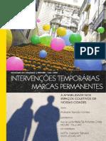 LIVRO INTERVENÇÃOES TEMPORÁRIAS -ADRIANA SANSÃO FONTES.pdf