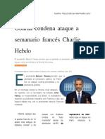 Noticias (2) Secion 6 Gabriel