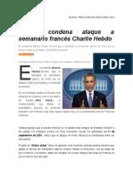 Noticias-2 Sesion 6