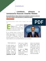 Noticias (3) Javier Galvan