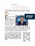 Noticias (2) Ximena