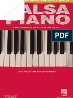 salsa piano.pdf
