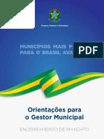guiaencerramento202x26602-03web-160303193155
