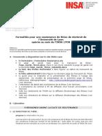 Formalites Soutenance UdLINSA V2