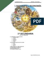 compendio 1° segundo trimestre RF 2016