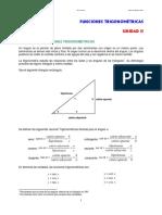 funciones tri.pdf
