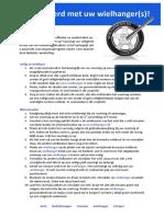 bijsluiter wielhanger_versie_november_2014_c.pdf