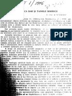 Creatia CA Dar Si Tainele Bisericii (1)(Dumitru Staniloae)