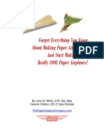 184653028-18-Paper-Airplanes.pdf