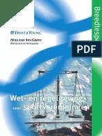 wet_regelgeving_sportverenigingen.pdf