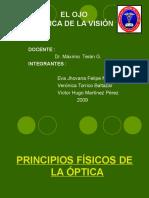 opticadelavision-090915131807-phpapp02
