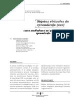 283-1009-1-PB.pdf