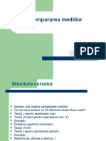 Comparea mediilor.pdf