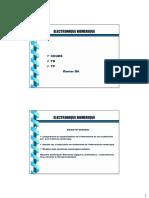 Elec_Num_14_15.pdf