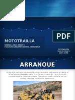 Moto Traill A